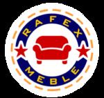 Rafex – producent mebli Toruń